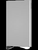 Secrid - Cardprotector