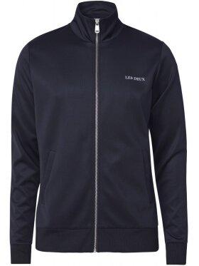Ballier track jacket