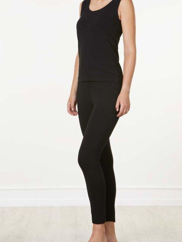 MASAI - PIA Tights Leggings regular fit