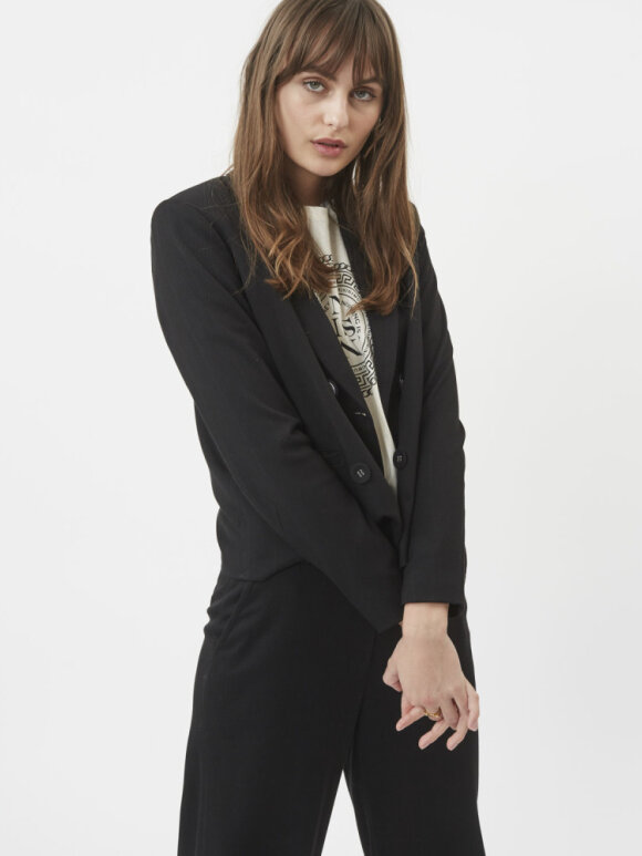 Minimum Fashion - Rosette