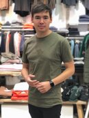 N N - NN T-Shirt Unisex