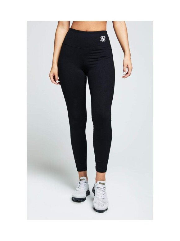 Siksilk - Core Gym Leggings