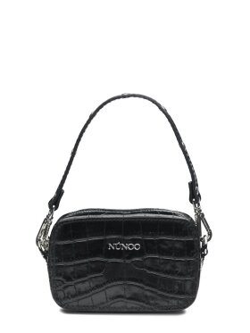 Made in Italy Gaia croco
