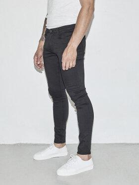 Gabba IKI skinny jeans stay black