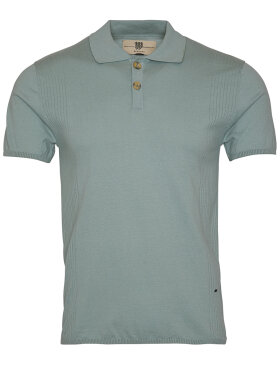 VALBORG polo t-shirt