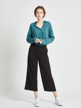 minimum Culotta pants