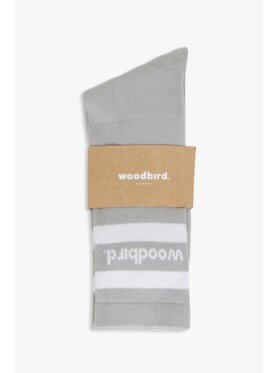 woodbird Our Sport socks