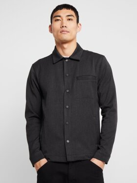 woodbird Brenti Shirt