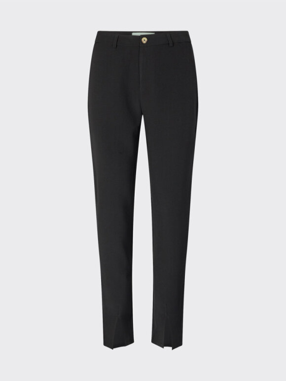Minimum Fashion - Minimum Luni Pants