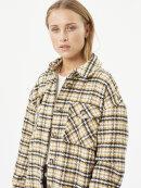 Minimum Fashion - Minimum Savisa Shirt