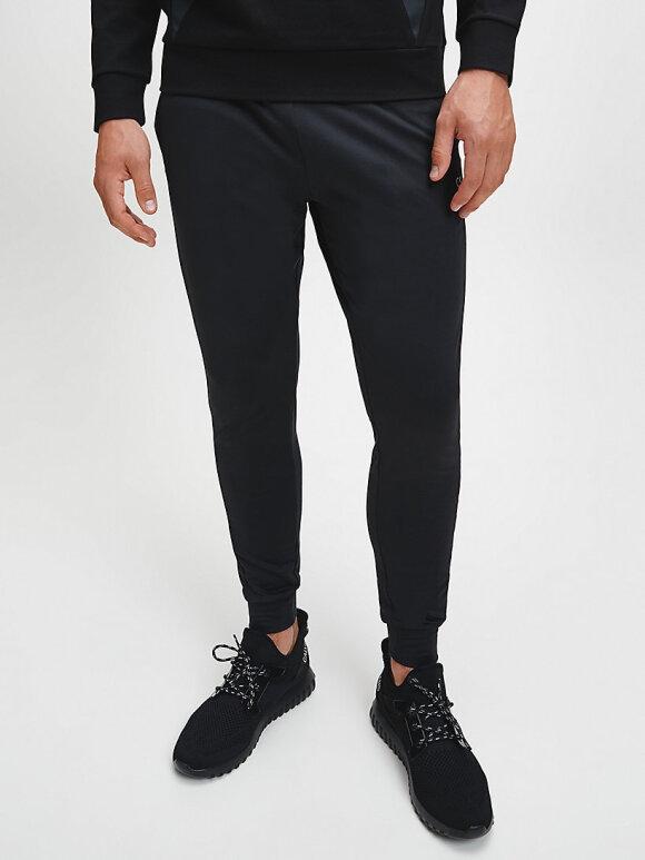 Calvin Klein Sport - Calvin Klein Sport Knit Pants