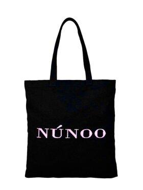 NÚNOO Shopper Recycled Canvas