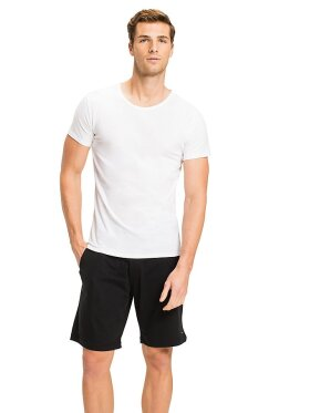 Tommy 3 PACK ESSENTIAL COTTON T-SHIRTS