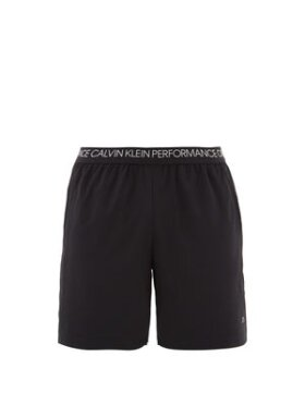 Calvin klein performance Shorts