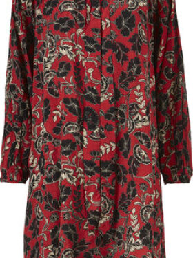 Masai Noori Dress/A-shape Loos