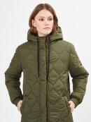 Minimum Fashion - Minimum Anima Jacket