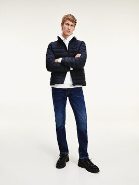 Tommy Hilfiger FLEX QUILTED JACKET