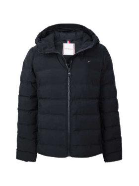 Tommy Hilfiger Seamless Sorona Puffer Jacket