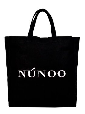 NÚNOO Big Tote Recycled