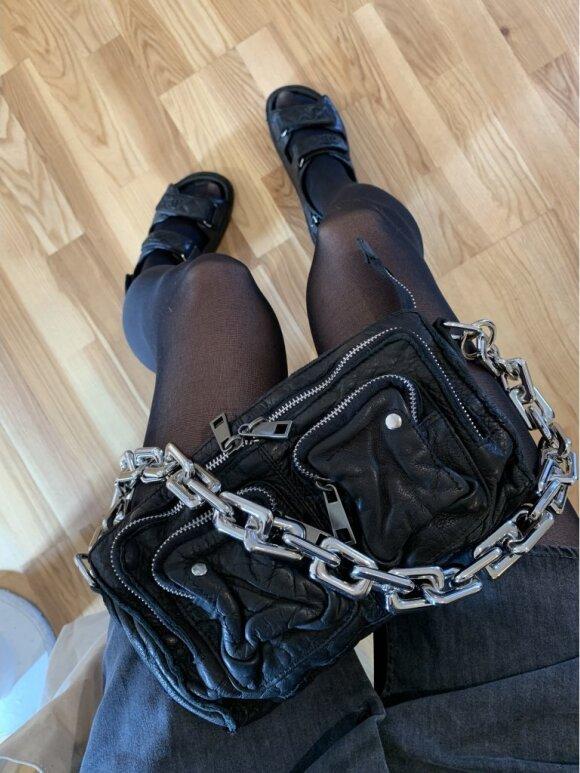 NÚNOO - NÚNOO Stine Chunky Chain