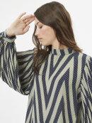 Minimum Fashion - Minimum Thoraline Blouse