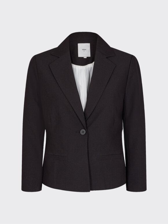 Minimum Fashion - Minimum Krisser Blazer