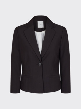 Minimum Krisser Blazer