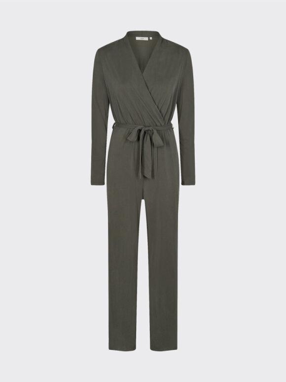 Minimum Fashion - Minimum Cillo Jumpsuit