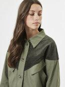 Minimum Fashion - Minimum Pluase Jacket