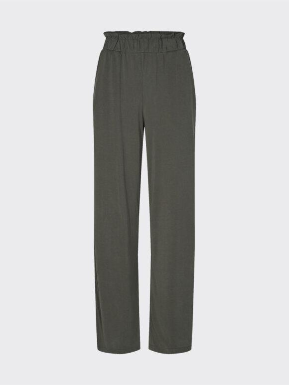 Minimum Fashion - Minimum Ardat Pants