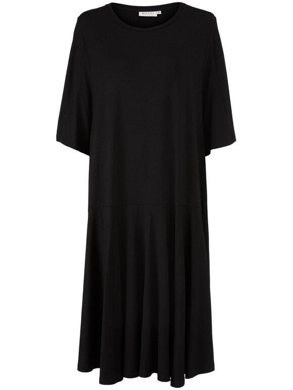MASAI - Masai Nessana Dress