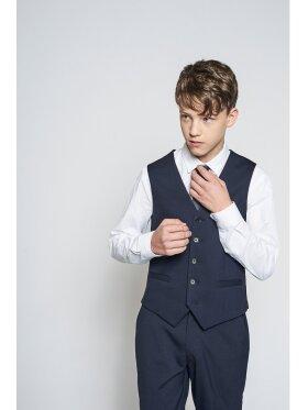 GRUNT Kennet Waistcoat