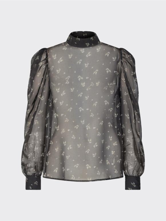 Minimum Fashion - Minimum Neliane Blouse