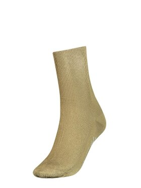 Tommy Hilfiger WOMEN SHORT SOCK 1P
