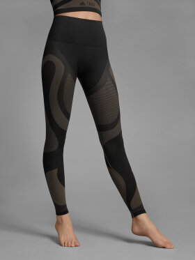 Wolford sheer MOTION LEGGINGS