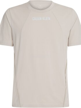 Calvin Klein PERFORMANCE PW - S/S T-SHIRT
