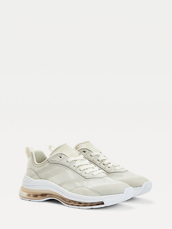 Tommy Hilfiger - Tommy Hilfiger AIR BUBBLE TRAINERS