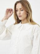 Minimum Fashion - Minimum Carro Shirt