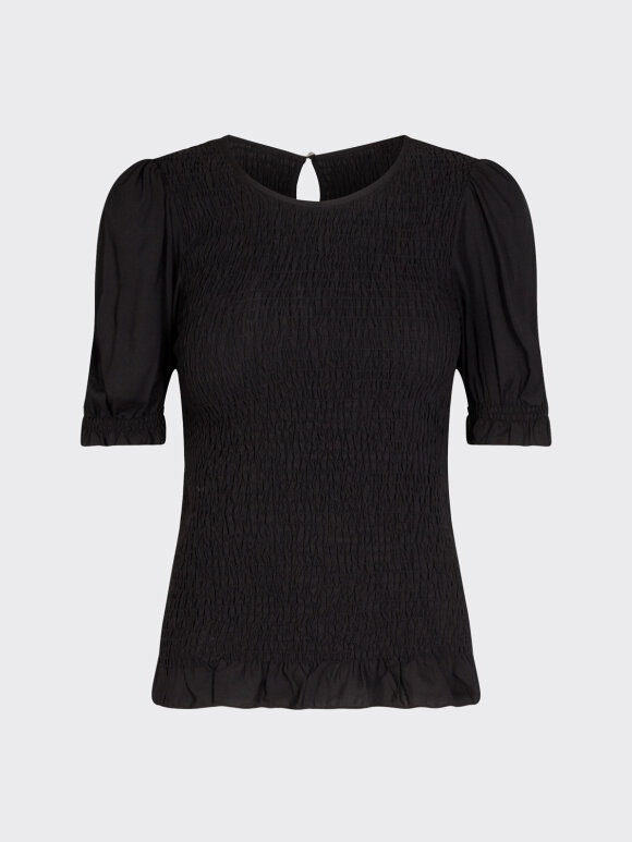 Minimum Fashion - Minimum Danima Blouse