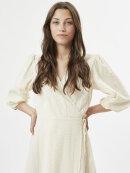 Minimum Fashion - minimum elmina dress