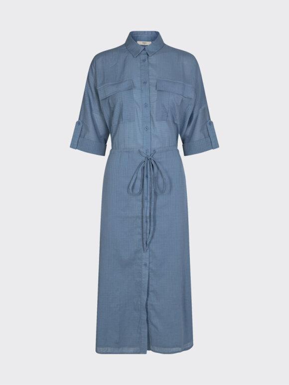 Minimum Fashion - minimum todis dress