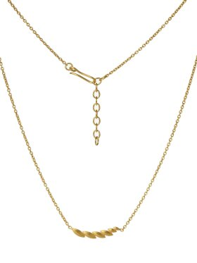 Cesar Necklace Small