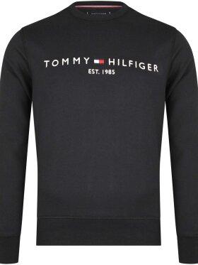 Tommy Hilfiger FLEX LOGO SWEATSHIRT