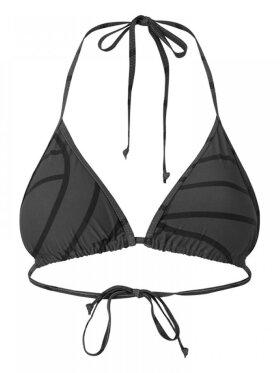Nordhavn Bikini Top