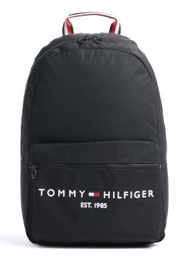 TOMMY Established Backpack 15″ recycled polyeste