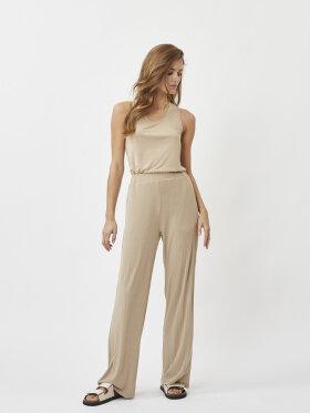 Yarsa Pants