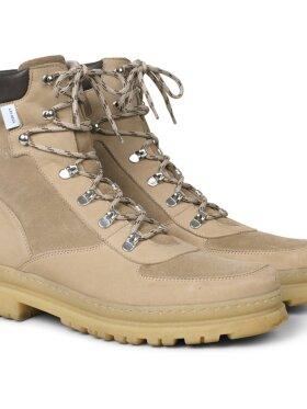 LES DEUX Tyler Desert Boot