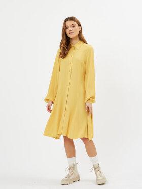 Minimum Bindine Dress
