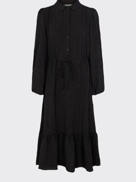 Minimum Tanimo Dress