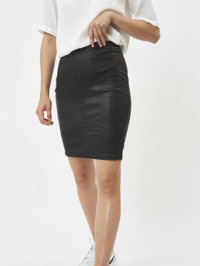 Tilla Skirt